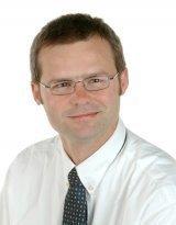 Dr. med. Victor Virgil Mosch