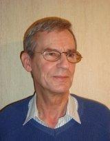 Holger Drischmann