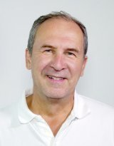 Dr. med. Tilman Steinmeier