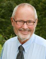 Dr. med. Peter Frommelt