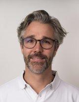 Dr. med. Tom Göhre