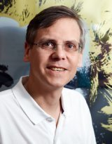 Dr. med. Walter Richter