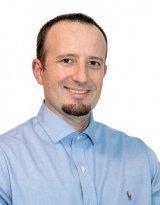 Maciej Czugalinski