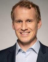 Prof. Dr. med. Roland Hülse
