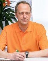 Thomas Voigtmann