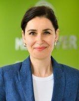 Dr. med. Stella Kacheva