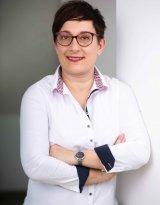 Dr. med. Esra Onay-Ehrensberger