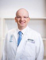 Prof. Dr. med. Rudi Georg Bitsch