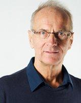 Dr. med. Klaus Busch