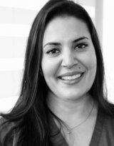 Dr. Manal Moussa