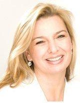 Dr. med. dent. Isabel Selmair