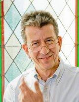 Dr. med. Nikolaus Höllen