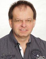Paul Karl Geismar