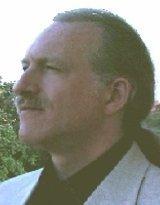 Uwe Ecker