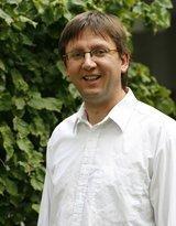 Dr. med. Günter Sandner