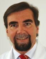 Prof. Dr. med. Frank Baer