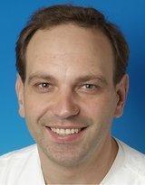 Prof. Dr. med. Wolfgang Brückl