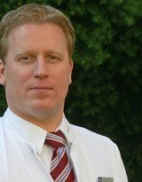 Dr. med. Frank Lieder