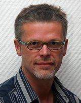 Dr. med. Jörg Friedrich Banz