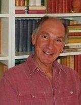 Dr. med. Peter Guggenberger
