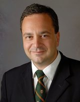 Prof. Dr. med. Andreas Georg Schreyer