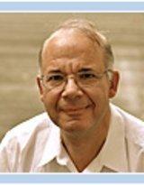 Dr. med. Jan G. Swart