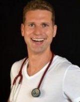 Dr. med. Johannes Sommermeier
