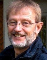Dr. med. Gerd-Dieter von Koschitzky