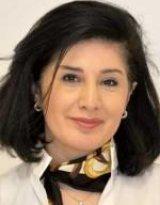 Dr. med. dent. Azita Attarchi Tehrani