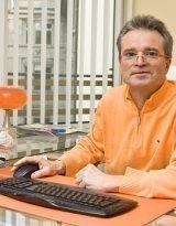 Dr. med. Wolfgang Hirsch