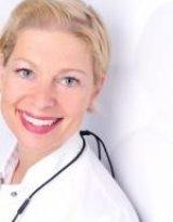 Dr. med. dent. Christina Lifschitz