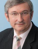 Dr. med. Georg Scholz