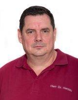 Dr. med. Michael Herzau
