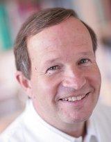 Dr. med. Christian Fulghum