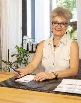 Ursula Reichert