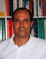 Volker B. Hawig