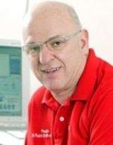 Dr. Simon Reich