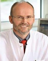 Prof. Dr. med. Alois Fürst