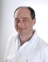 Dr. med. dent. Thomas Gebala