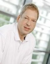 Dr. med. Cornelius Rottacker