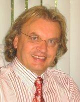 Dr. med. Ambrosius Ziesch