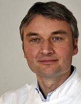 Dr. med. Dirk Krollner