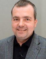 Prof. Dr. med. Tjalf Ziemssen