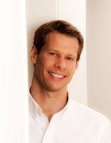 Dr. med. dent. Nils Elger Siems