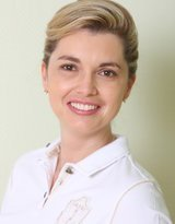 Dr. med. Agata Winter