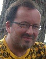 Olaf Breidenbach