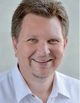 Dr. med. Harald C. Gaeckle