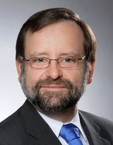 Wolfgang Mohl