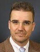 Prof. Dr. med. Dominik Schneider