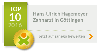 Siegel von Hans-Ulrich Hagemeyer
